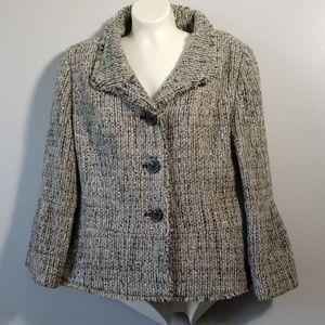 Madison Sweater NWT